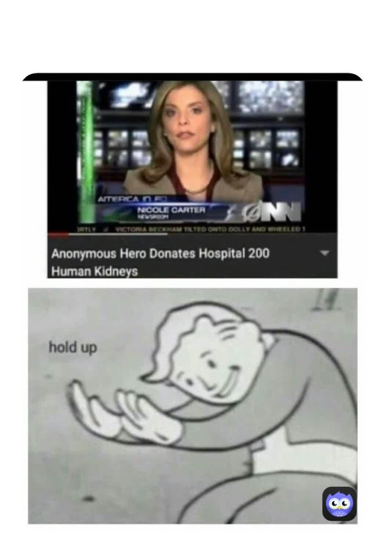 200. - meme