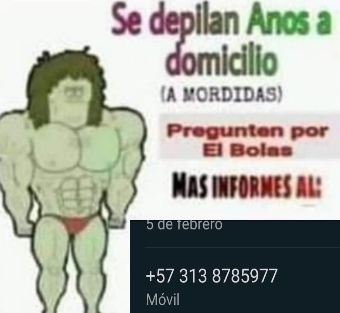 LLAME AHORA Y TENDRA UN DESCUENTO ESPECIAL - meme
