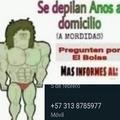 LLAME AHORA Y TENDRA UN DESCUENTO ESPECIAL