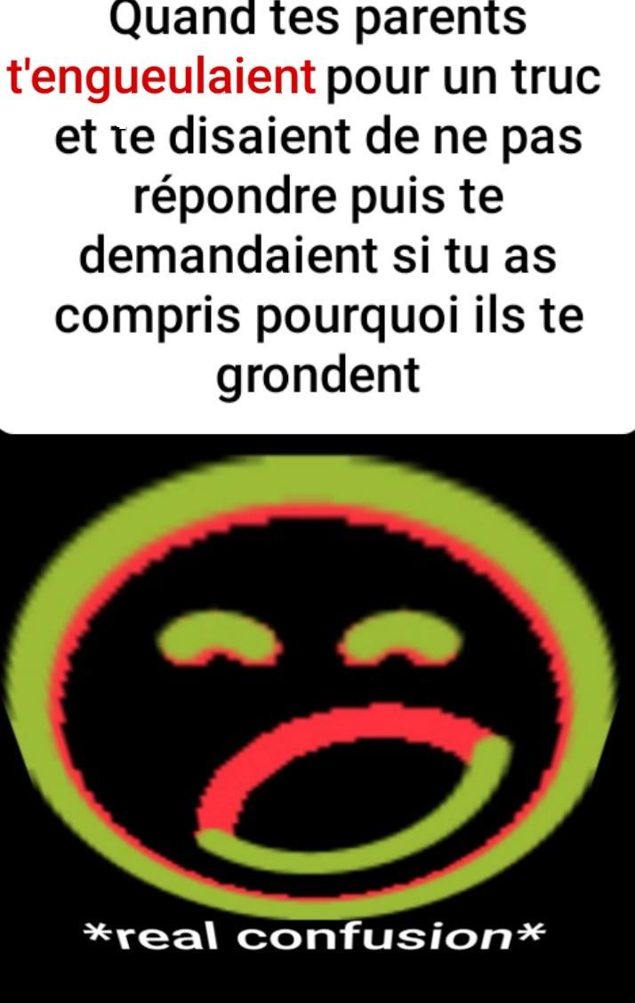 Laujik - meme