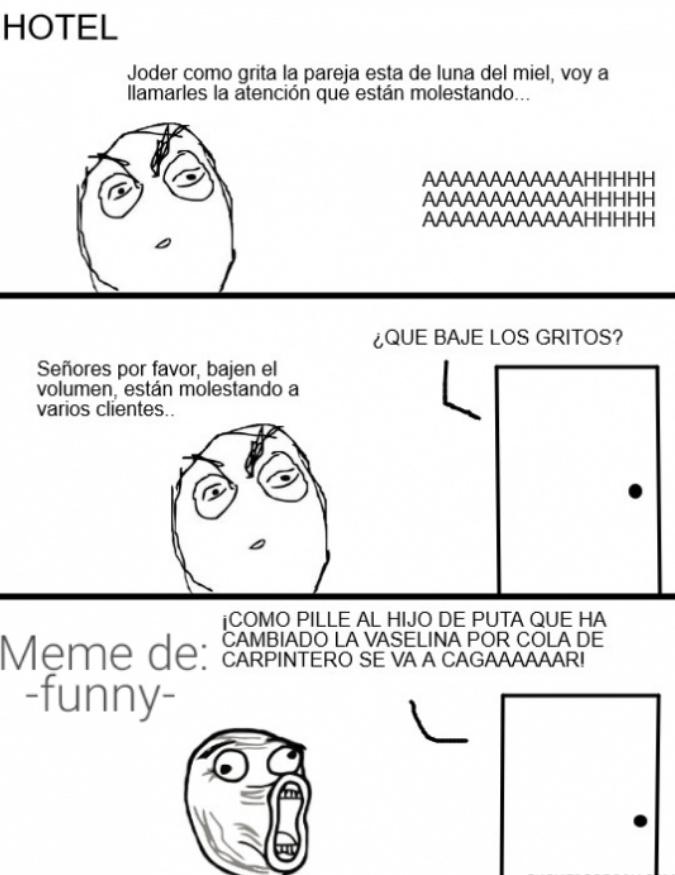 Cola XD - meme