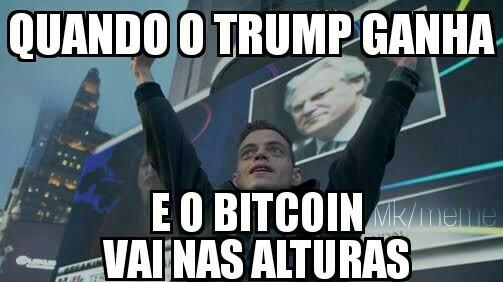 bitfuck coins - meme
