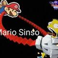 Mario Sinso