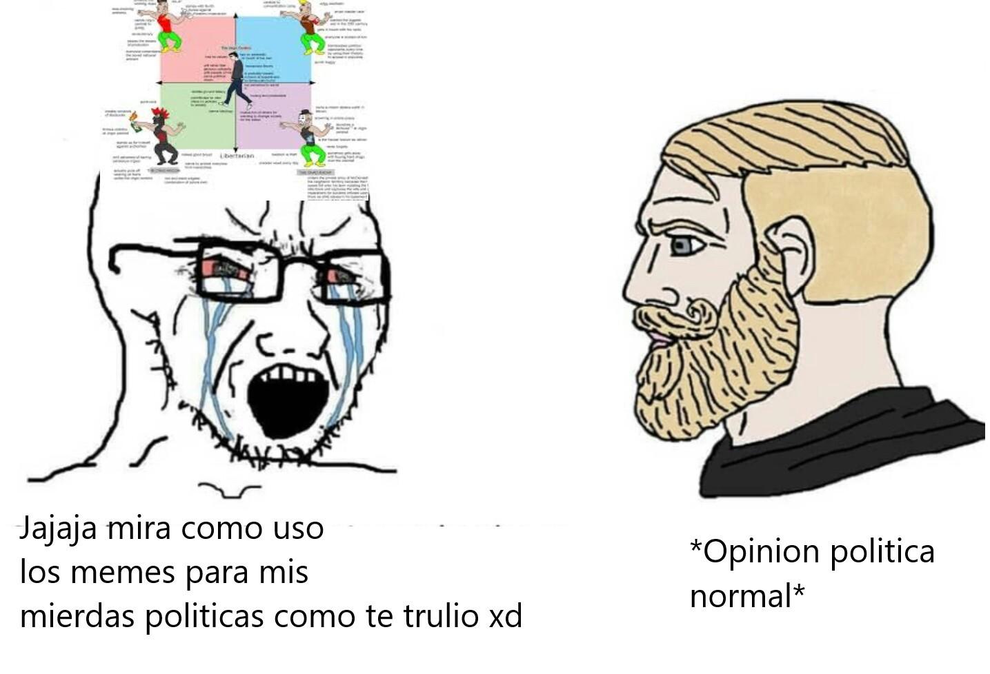Basado en otro meme/Ardidos