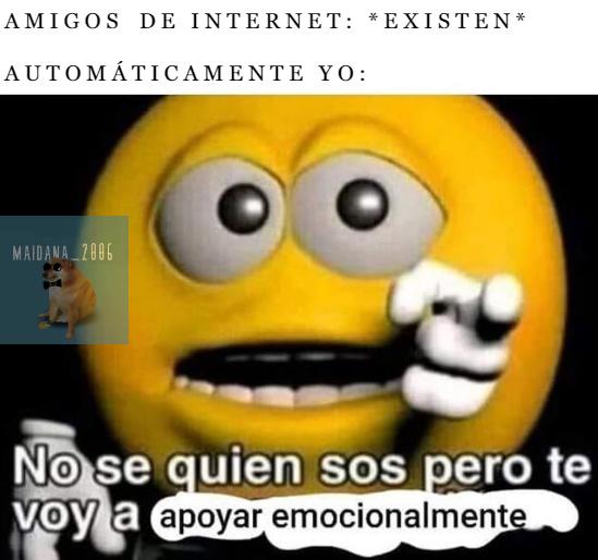 obvio uwu - meme