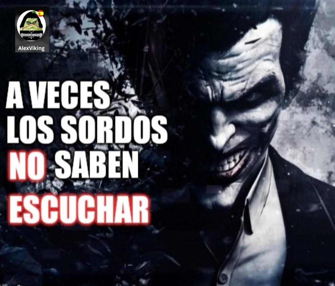 - Don Comedia - meme