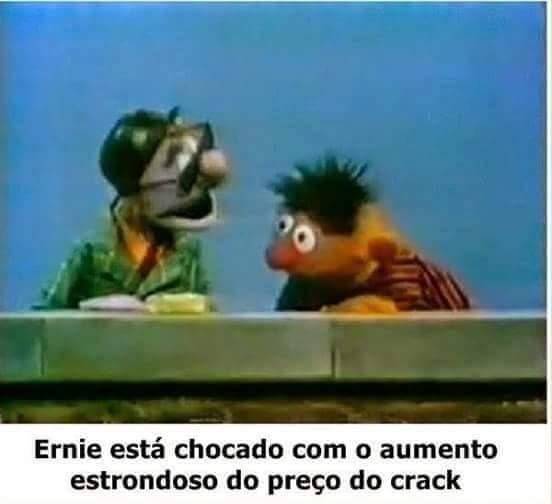 Kkkkj - meme