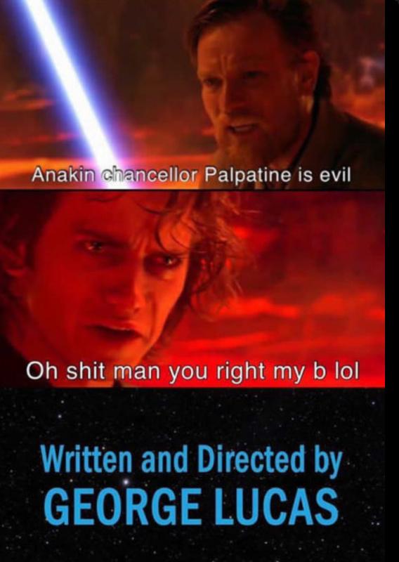 my b lol - meme