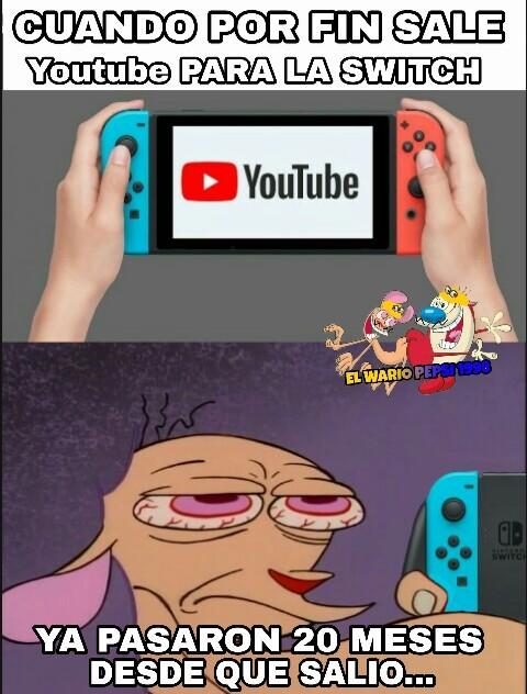 Si cierto - meme