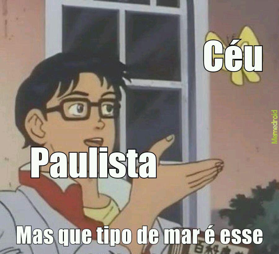 Cof*cof* - meme