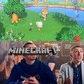 Nintendo haciendo de las suyas.