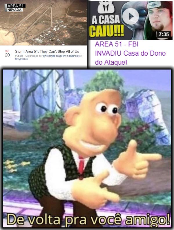 Dizem q o @FogoBR é gay, é vdd? - meme