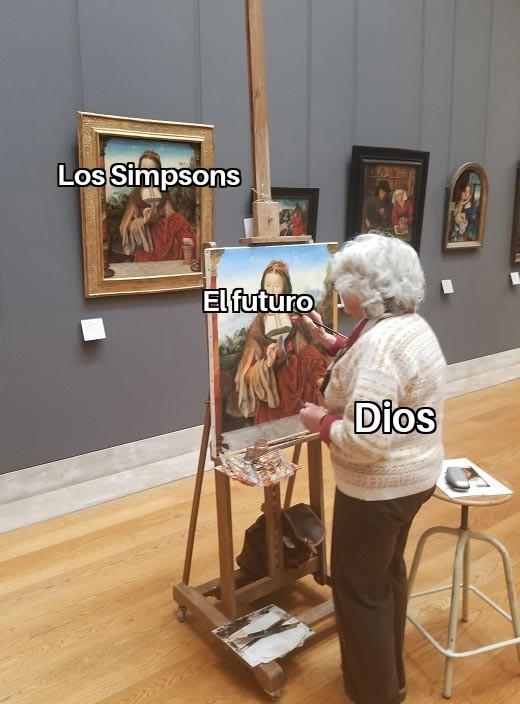 Kd - meme