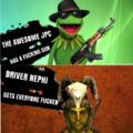 Super smash memers ultimate roster pt 7