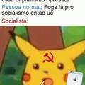 Cuba vai ter internet agora, aproveita