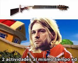 #SINTITULO - meme