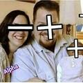 Blague de mathématicien