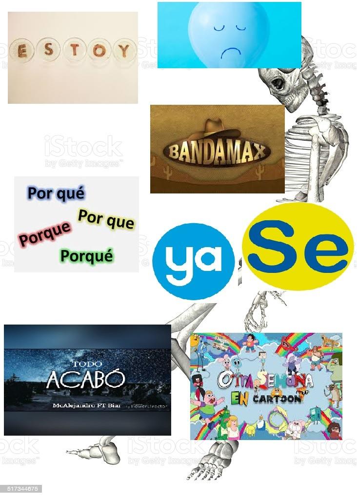 toy triste - meme