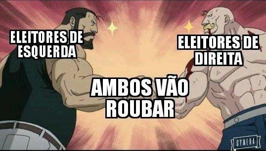 Amoedo 2056 - meme