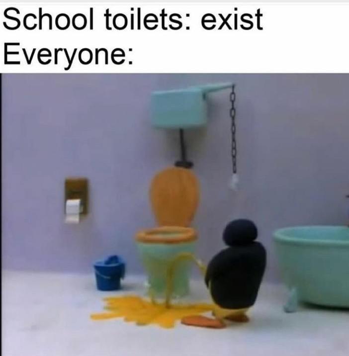 Uhhh - meme