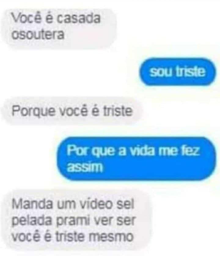Osureira.m)? - meme