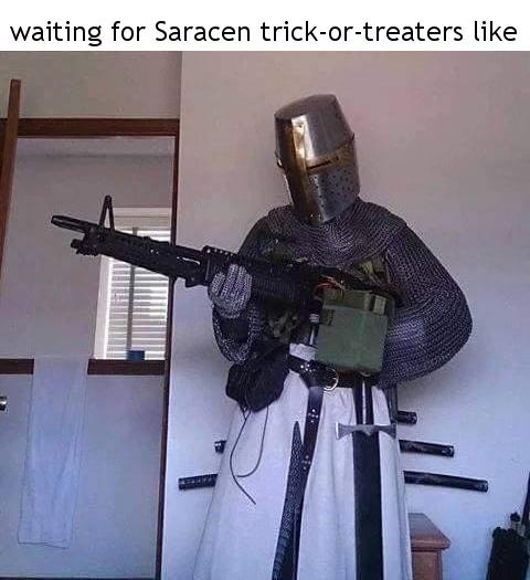 #4 - meme