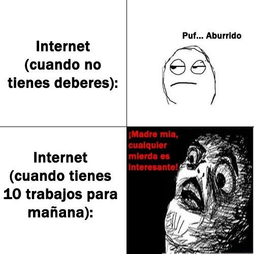 A TODOS NOS PASA - meme