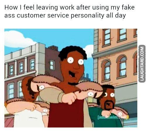 Me everyday. - meme