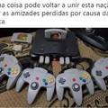 Nação Brasileira