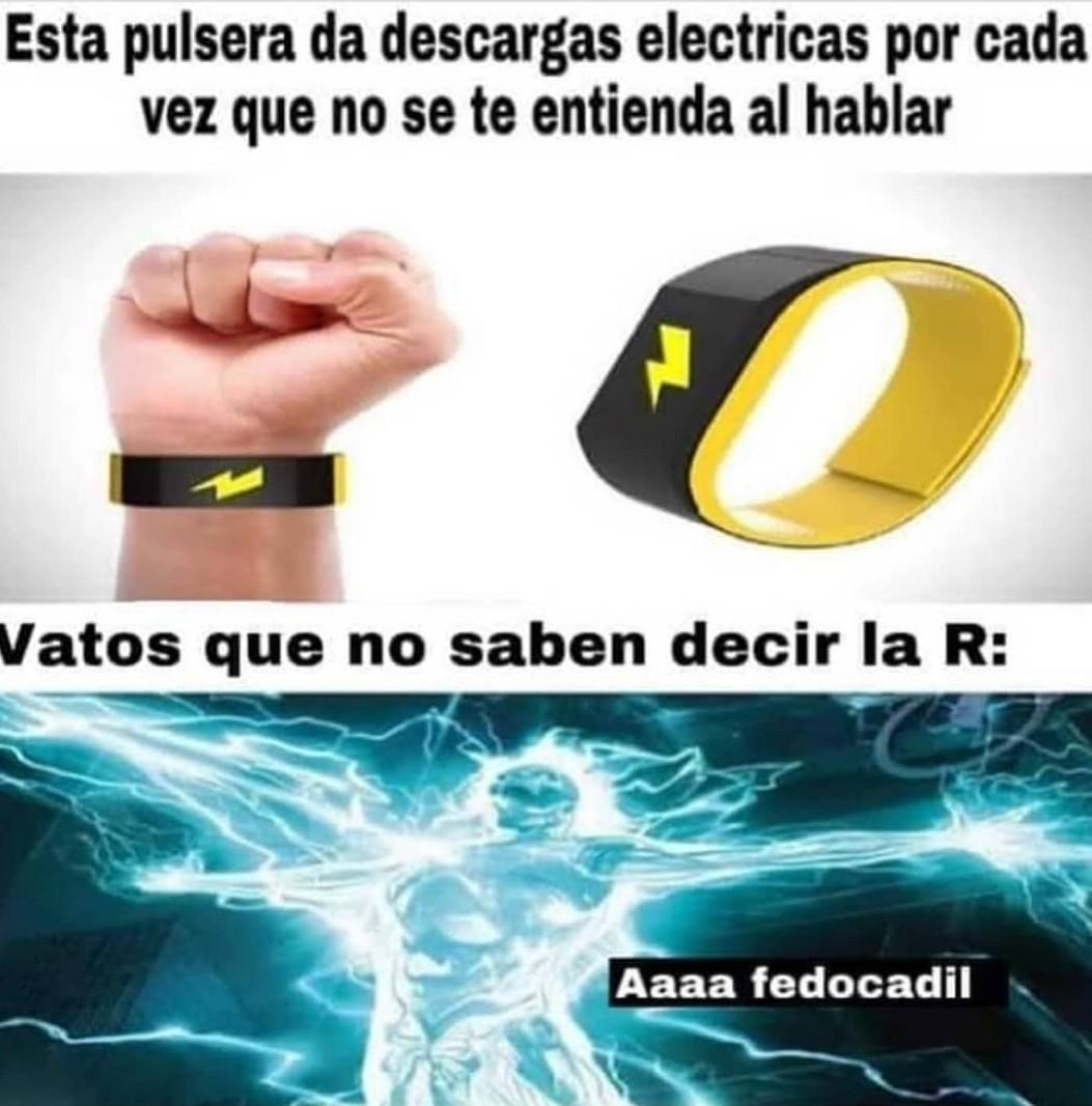 Deal - meme