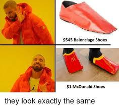 omg yes nibba - meme