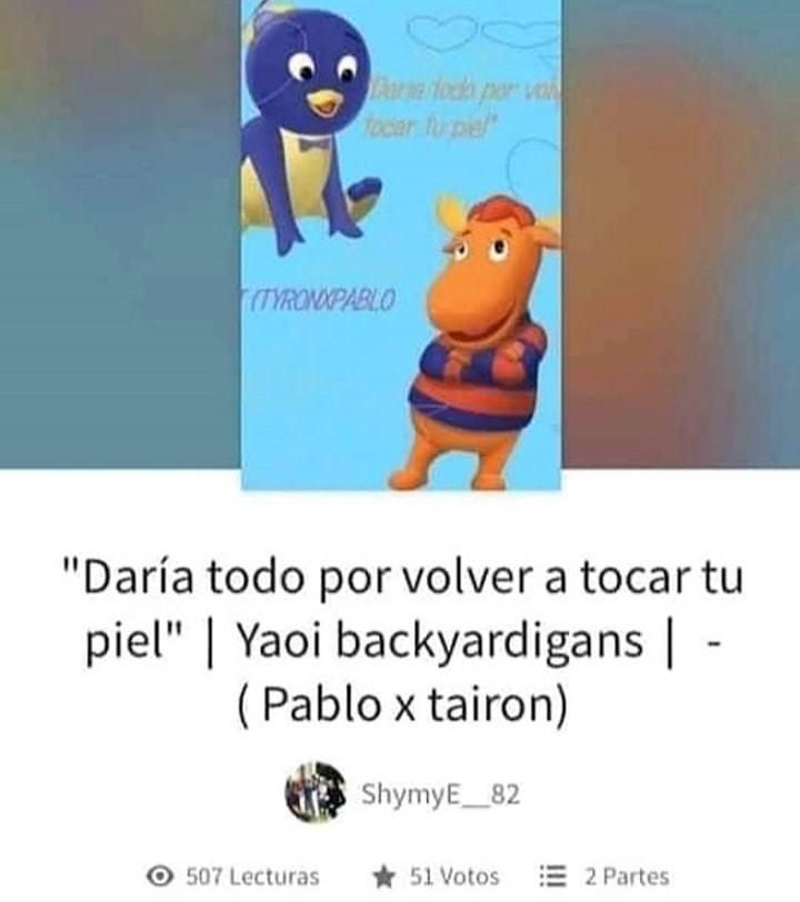 Peruano el que rechaze - meme