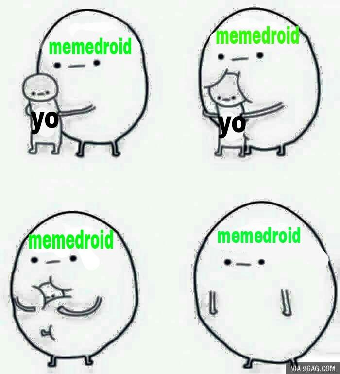 La historia de mi vida :v - meme