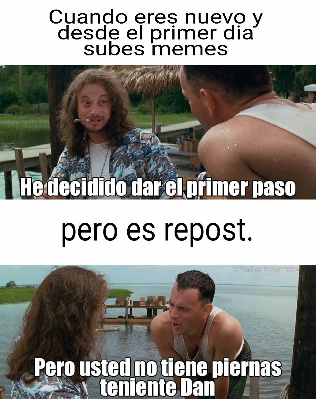 :op - meme