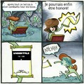 Undertale/meme #2
