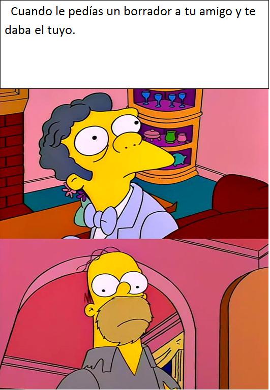 Plantilla gratis y es original - meme