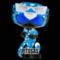 Pitusas