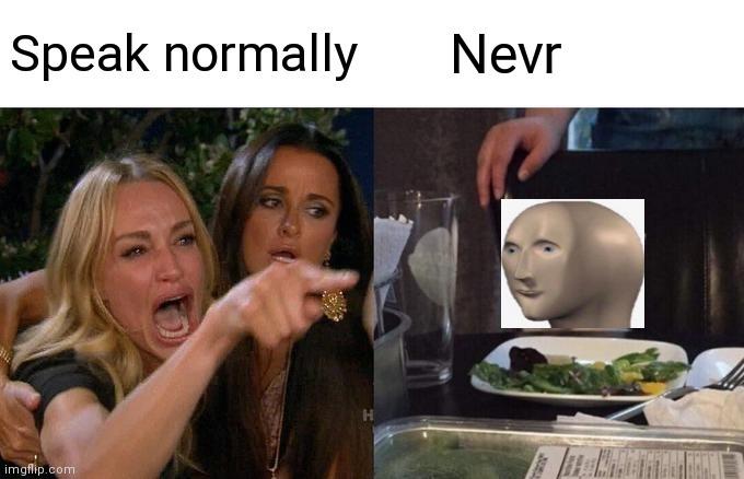 Hahahaaaa - meme