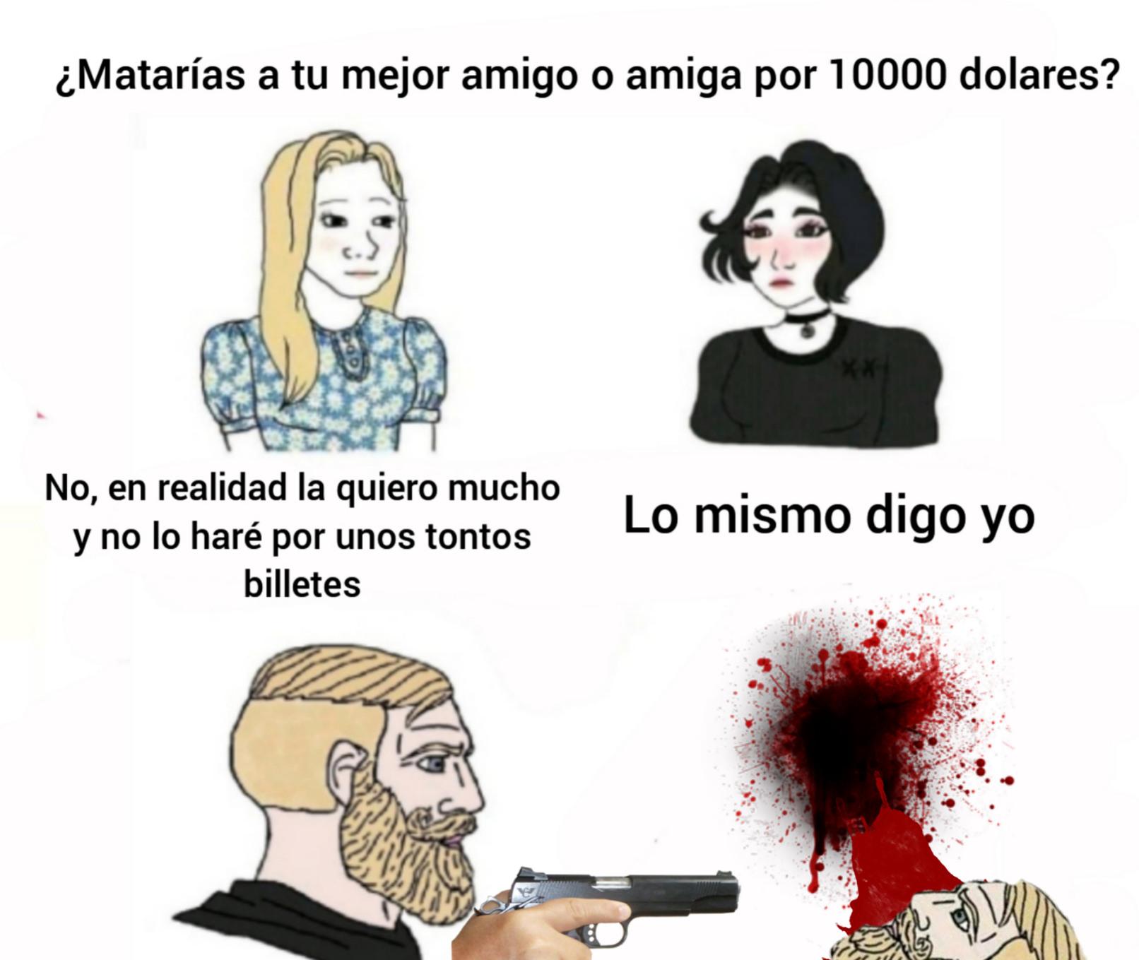 00111010 01110110 - meme