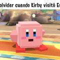 Kirby Hispano