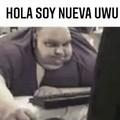 UWUn't