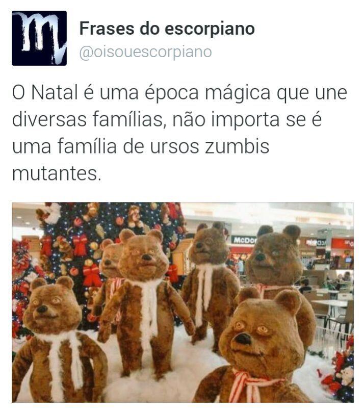 Foto > Shopping Pelotas, Pelotas, RS - meme