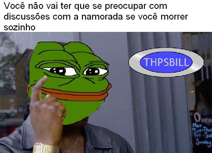 :foreveralone: - meme