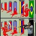 Um Brazil Melhor