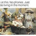 RIP Franz Ferdinand