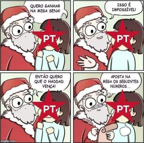 PT - meme