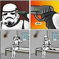 Sadtrooper
