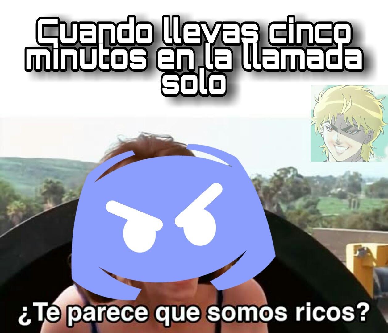 Pobre Clyde - meme