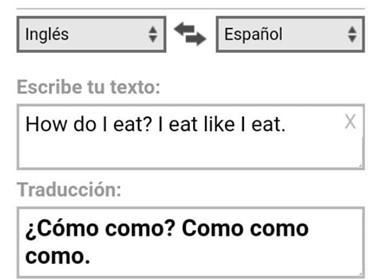 spanish - meme