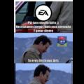 Maldito EA, arruino pvz agregando micropagos